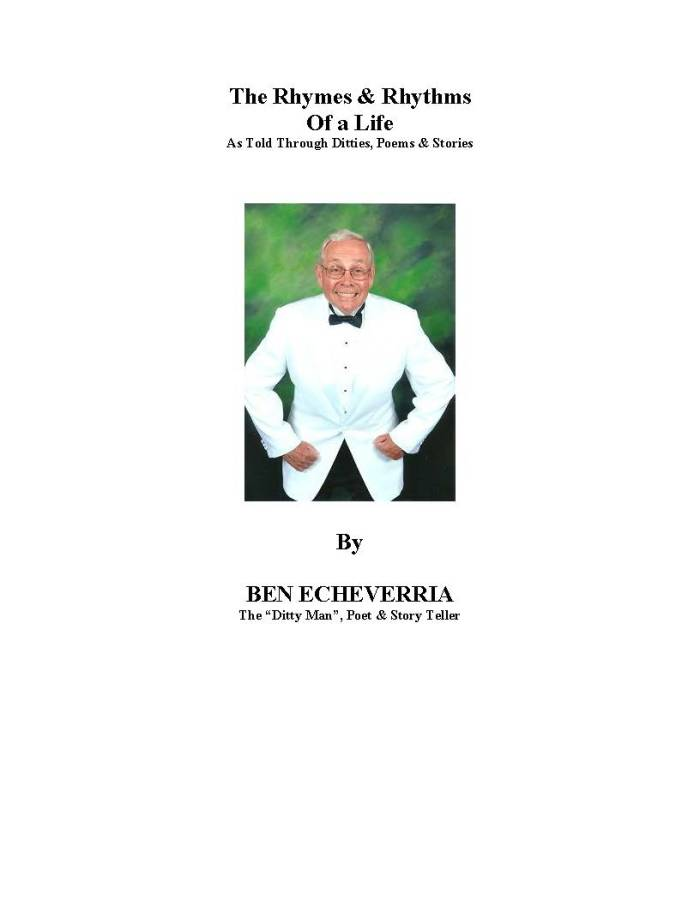 BEN IN WHITE DINNER JACKE-Final Cover
